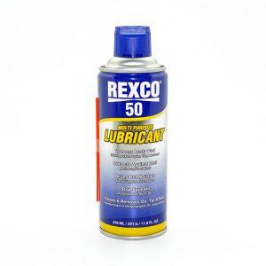 Rexco 50