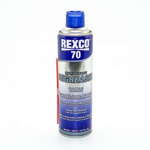 Rexco 70